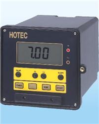 經銷合泰PH計 PH/ORP-1001