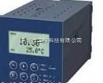 pH/氧化還原測量儀表