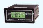 電阻率測控儀 RM-220/RM-430
