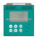 電導率變送器 alpha-CON1000
