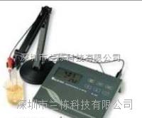 臺式酸堿度計 SP-2200