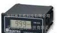 電阻率監視儀 RM-220型