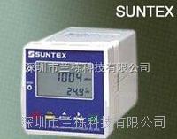 在線電導率儀 EC-4100型