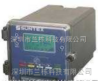 溶解氧變送器 DC-5100型