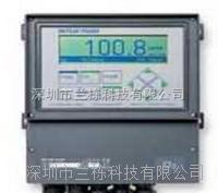 溶氧控制器 O2 4220X型