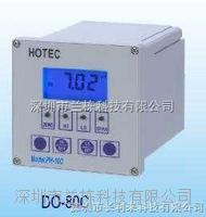 標準型溶氧分析儀 HOTEC DO-80C