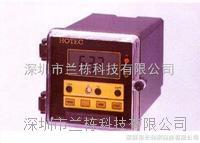 在線溶解氧儀廠家 HOTEC DO-108