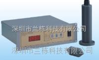 藥液比重控制器 SG-6000