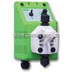 科力達機械隔膜計量泵