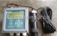 酸堿濃度計 SOP11