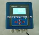 PC-901工業級防水型酸堿濃度計