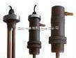 鹽度計電極 J-803型