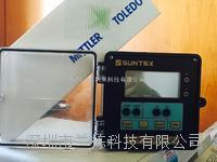 上泰PH控制器配瑞士PH電極 PC-310A