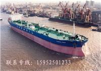 现货船用电缆 CEF CEV CEH
