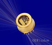 780nmDBR可调谐激光管