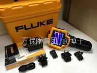 FLUKE/福禄克 FLUKE TI10红外热成像仪
