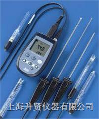 酸堿度便攜表 HD2305