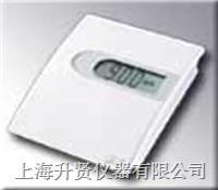 CO2、相對濕度和溫度變送器 EE80