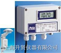 大氣壓力變送器 HD9408T