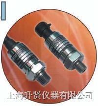 壓力變送器 U5100 系列
