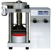 電液式壓力試驗機 HXES-3000