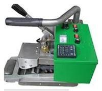 垃圾填埋場用土工膜焊接機 JIT-900