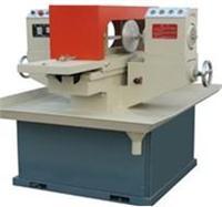雙端面磨平機 STMP-200