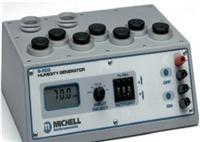 濕度校驗儀 S503