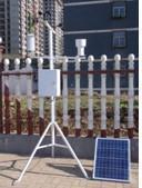 小氣候自動觀測儀 TXQY