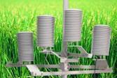 農林小氣候信息采集系統 QHY