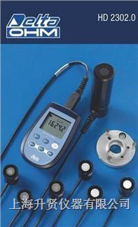 精密光度計 HD2102.1/HD2102.2