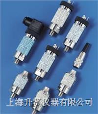壓力變送器 HD2004T