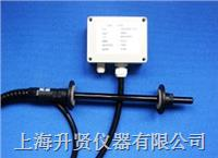圓形風量傳感器 HV301