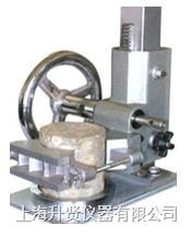 混凝土芯樣補平器 HX-ZB-100型