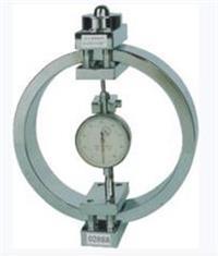 測力環 SXM-006