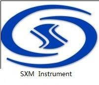 SXM儀器