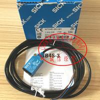 德國西克SICK光電傳感器WTB4S-3N1361 WTB4S-3N1361