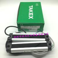 日本竹中TAKEX區域光幕SSC-TR830 SSC-TL830 SSC-T830