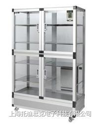 自制氮氣柜