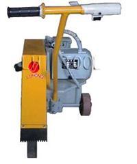 Belt Grinders Machine