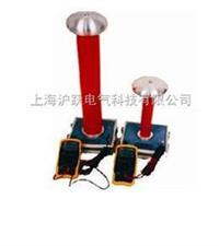 阻容分压器 FRC-200KV