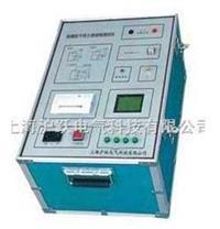 自動介質損耗測試儀|自動介質損耗測試儀廠家 JSY03