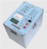 介質損耗測試儀,介質損耗測試儀價格,介質損耗測試儀廠家 SX-9000C