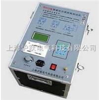 全自動介質損耗測試儀|全自動介質損耗測試儀價格 JSY03