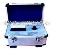 雜散電流測定儀 FZY-3
