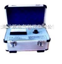 礦用雜散電流測定儀|礦用雜散電流測量儀|礦用雜散電流測試儀 FZY-3