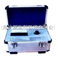 FZY-3雜散電流測定儀 FZY-3