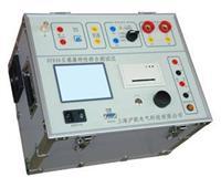 互感器特性綜合測試儀 HY806
