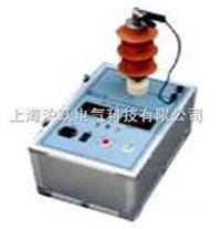 氧化鋅避雷器測試儀廠家 MOA-30KV
