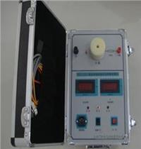 避雷器測試儀 避雷器測試儀